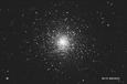 M15 (球状星団)