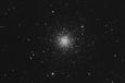 M30 (球状星団)