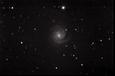 NGC1232 (銀河系外星雲)